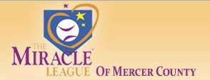 The Miracle League of Mercer County
