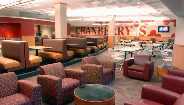 Introduction Rider-Univ-Cranberry-Seating-619x354