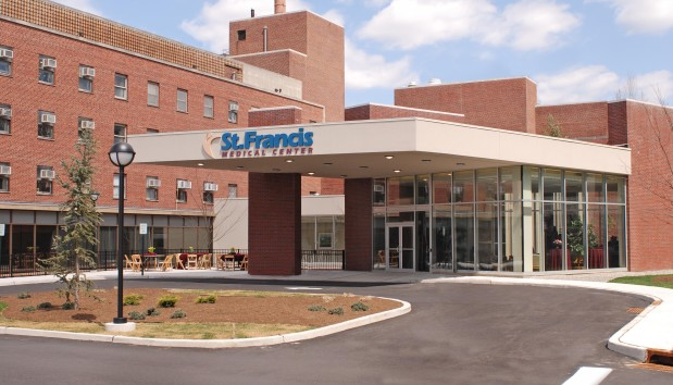 St Francis Medical Center