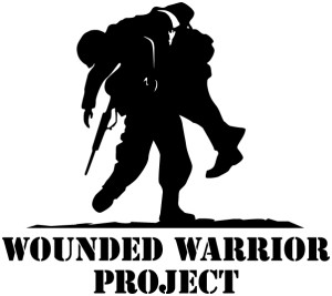 Wounded Warrior